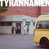 tyrannamen-tyrannamen-mini