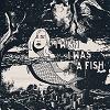 i-wish-i-was-a-fish-i-wish-i-was-a-fish-mini