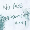 no-age-separation-bw-serf-to-serf-mini