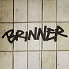 KNIFVEN Brinner Mini