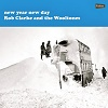 rob-clarke-and-the-wooltones-new-year-new-day-mini