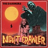 THE DAHMERS Nightcrawler Mini