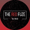 THE RED FUZE Hollywood Mini