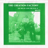 THE CREATION FACTORY Let Me Go BW You Got It Mini