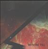 THE PRESOLAR SANDS Witches Hill Mini