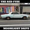 THE RED FUZE Moonlight Drive Mini