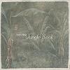 BURKINI BEACH Jungle Book Mini