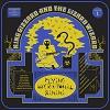 KING GIZZARD & THE LIZARD WIZARD Flying Microtonal Banana Mini