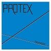 PROTEX Tightrope Mini