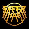SHEER MAG Compilation (I,II & III) Mini