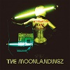THE MOONLANDINGZ Interplanetary Class Classics Mini