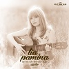 LIA PAMINA Better Off Without You Mini