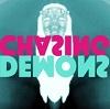 MYREN Chasing Demons Mini