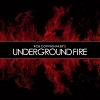 ROB COFFINSHAKER´S UNDERGROUND FIRE Underground Fire Mini