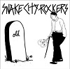 SNAKE CITY ROCKERS Old Mini