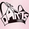 THE DARTS (U.S.) The Darts Mini
