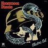 HONEYMOON DISEASE Electric Eel Mini
