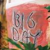 LOOSE TOOTH Big Day Mini