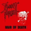 PLANET TRASH Hair Of Death Mini