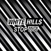 WHITE HILLS Importance 101 Mini