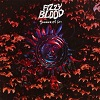 FIZZY BLOOD Summer Of Luv Mini