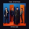 THE STRYPES Spitting Image Mini