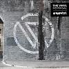 THE VINYL REPRISAL Graffiti EP Mini