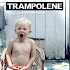 TRAMPOLENE Beautiful Pain Mini
