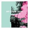 ART SCHOOL JOCKS Art School Jocks Mini