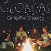 CLOACAS Campfire Classics Mini