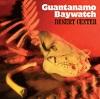 GUANTANAMO BAYWATCH Area 69 Mini