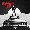 LEADFOOT TEA Trash Mini