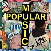 LIFE Popular Music Mini