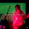 LITTLE BARRIE Death Express Mini