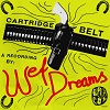 WET DREAMS Cartridge Belt Mini
