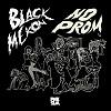 BLACK MEKON No Prom Mini