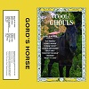 COOL GHOULS Gord´s Horse Mini