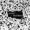 MINI SKIRT Dying Majority Mini