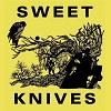 SWEET KNIVES Sweet Knives Mini
