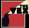 THE VEX The Vex Mini