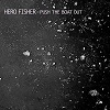 HERO FISHER Push The Boat out Mini
