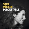 SARA MÖLLER Forgettable Mini