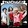 STARCRAWLER Let Her Be Mini