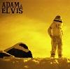 ADAM & ELVIS Through Snow & Small Talk Mini