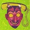 FRANKIE & THE WITCH FINGERS Brain Telephone Mini