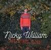 NICKY WILLIAM Hurricane Mini