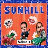 SUNHILL Alright Mini