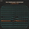 THE TEMPERANCE MOVEMENT Caught In The Middle Mini