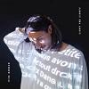 VITA BERGEN Light The Lights – EP Mini
