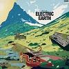 GIN LADY Electric Earth Mini